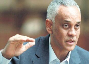 Presidente de la Copppal llama a no vulnerar la soberanía ni orden institucional de Venezuela