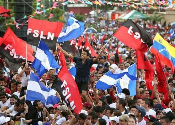 Nicaragua y un nuevo proceso de diálogo