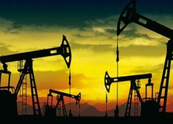 Sudán del Sur y Rusia evalúan campos de inversión petrolera
