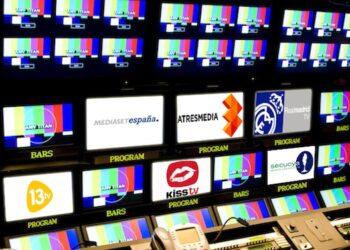 La FeSP pide un Consejo Estatal Audiovisual y licencias para los medios comunitarios