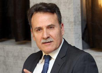 Gustavo Machín: «Estamos en presencia de una ofensiva imperialista de EEUU de conjunto con las oligarquías latinoamericanas»