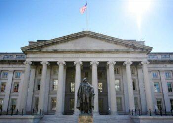 EEUU aplica sanciones a un banco ruso por relaciones con Venezuela