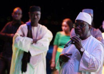 Disuelven grupo antiterrorista en Mali tras masacre de étnia