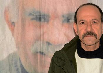 14 activistas kurdos en huelga de hambre de Estrasburgo: Martyr Zülküf nos hizo más fuertes