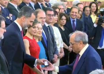 """Representantes de la Campaña """"Juicio a Martín Villa"""" acudirán al Parlamento Europeo para exponer las razones de esta iniciativa"""