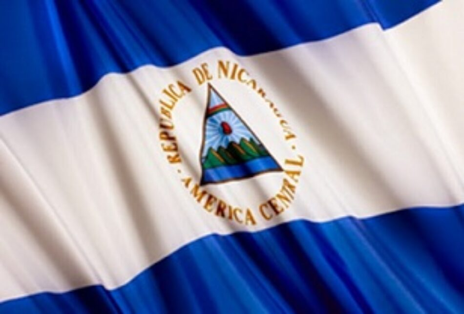 Nicaragua: Comunicado de Prensa No. 7 y Agenda de la negociación