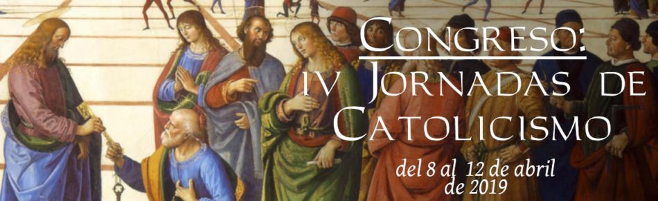 UNI Laica rechaza la celebración de un 'Congreso de pensamiento católico', con misas incluidas, en la Universidad Complutense de Madrid