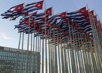 Cuba rechaza la decisión de EEUU de interrumpir validez de visas