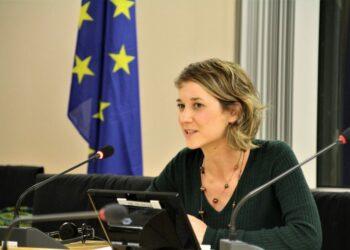 Marina Albiol solicita por escrito a Grande-Marlaska datos sobre los más de 10.000 migrantes menores detenidos desde 2017 en operaciones conjuntas con Frontex