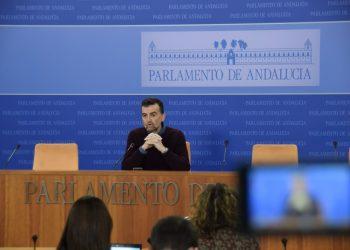 """Adelante Andalucía registrará la Proposición de Ley de Movilidad Sostenible para que """"Andalucía se ponga al día en la lucha contra el cambio climático"""""""