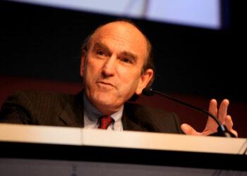 Elliott Abrams amenaza a Rusia por su apoyo a Venezuela