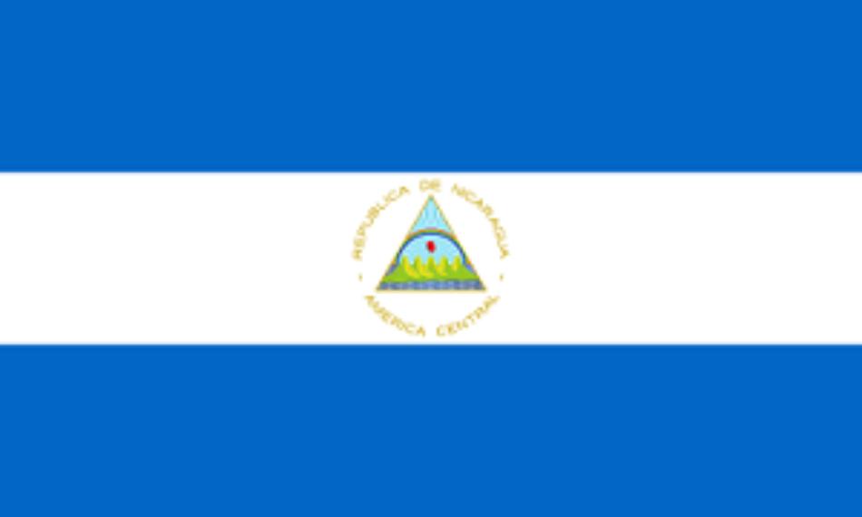 Nicaragua: Comunicado GRUN 18 Marzo 2019