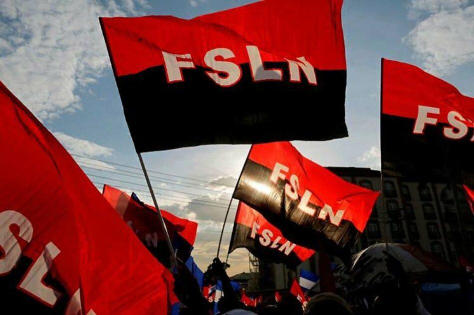 Sandinismo virtual ganador de elecciones regionales en Nicaragua