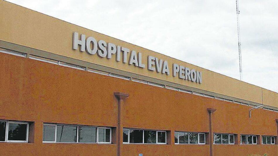 Muere la bebé de la niña de 11 años violada y obligada a dar a luz en Argentina