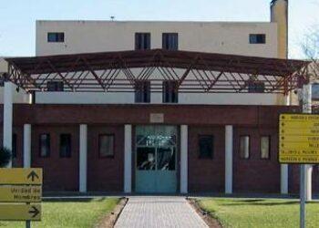 APDHA Sevilla denuncia la muerte de un enfermo mental en el Hospital Psiquiátrico Penitenciario por falta de recursos