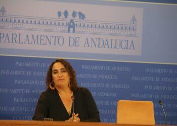 Adelante Andalucía: «PP y Cs han llegado al Gobierno andaluz para forrarse»