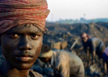 Mapfre celebra su Junta General de Accionistas sin clarificar su rechazo al sector del carbón