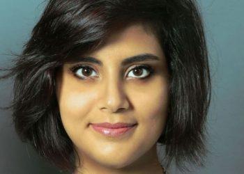 8M en el mundo: críticas a Arabia Saudí por su represión al activismo feminista