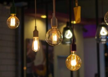 EQUO Córdoba anima a la sociedad a participar en la Hora del Planeta apagando luces y aparatos eléctricos