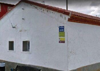 Nuevos cambios (o negativas) de nomenclatura franquista en el callejero a instancias de Compromís