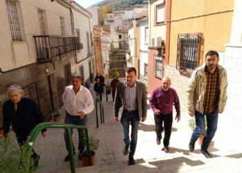Maíllo solicita reunión con presidente de la Junta para abordar el informe de Bruselas sobre Doñana
