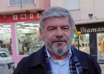 Podemos pide la dimisión del Delegado de Empleo de la Junta en Málaga por su implicación en los 'Papeles de Panamá'