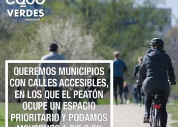 EQUO presenta un plan de 'Municipios por el clima' para crear ciudades y pueblos más sostenibles