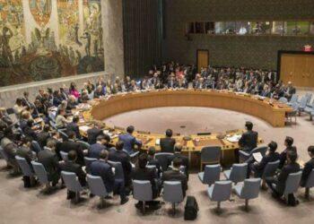 Consejo de Seguridad vuelve a analizar tensiones en el Medio Oriente