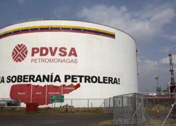 EEUU extiende plazo para poner fin a transacciones con PDVSA