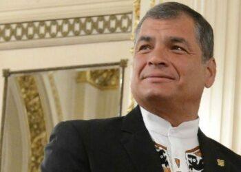 Elecciones locales en Ecuador: Gran victoria de los seguidores de Rafael Correa contra la derecha de Moreno y Nebot