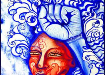 8 de marzo: día de la mujer trabajadora y revolucionaria, no es día de reinas y explotadoras