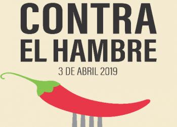 Por una ley contra el hambre y el derecho a la alimentación en la Comunidad de Madrid