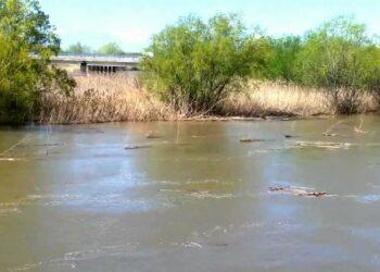 El Tribunal Supremo anula el Plan Hidrológico del Tajo por no fijar caudales ecológicos