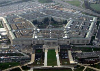 ¿El Pentágono sabía que se produciría el apagón en Venezuela?: WikiLeaks filtra correo