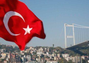UE recela de la expansión turca en los Balcanes