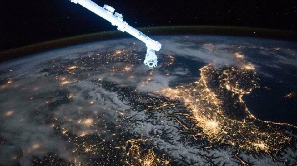Rusia dialogará para evitar carrera armamentística espacial