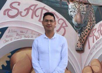 México. Asesinan a golpes a activista veracruceño que acompañaba a familiares de desaparecid@s