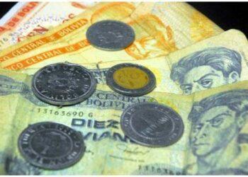 """Bolivia. Ministro de economía afirma: """"deuda externa se duplica, pero ingreso per cápita se cuadruplica"""""""