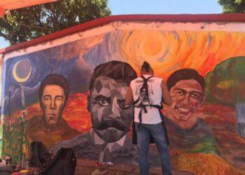 México. Ante resistencia de comunidades indígenas, AMLO no podrá conmemorar en Morelos el centenario de la muerte de Zapata