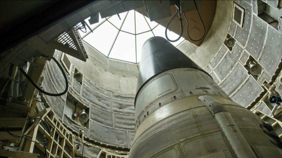 Rusia revela: EEUU ha ignorado acuerdo de prevenir guerra nuclear