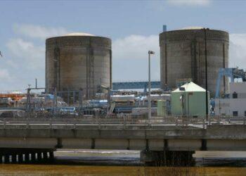 Senadores de EEUU alertan de posible acceso de Riad a arma nuclear