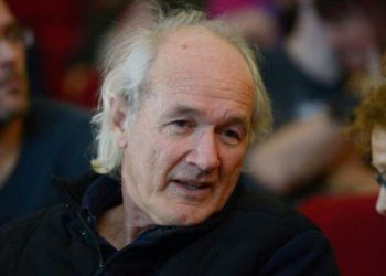 John Shipton, padre de Assange: Ecuador canjeó a mi hijo por un préstamo del FMI