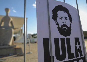 ¿Por qué Lula está en la cárcel?