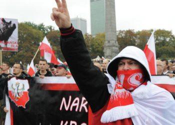 Polonia le exigirá a Alemania $900.000 millones de dólares en reparaciones de guerra
