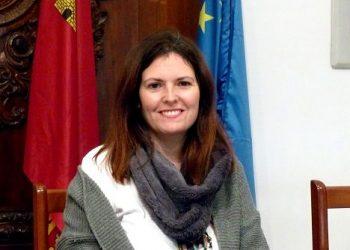 Cambiar la Región de Murcia quiere una ley que blinde la atención temprana como servicio público y universal