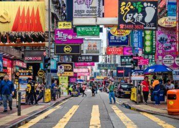 China sigue siendo una economía próspera