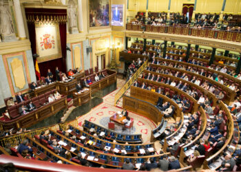 ATTAC frente a las Elecciones Generales del 28 de Abril