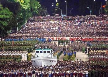 Cuba califica de «agresiva escalada» la decisión de EE.UU. de permitir las demandas por las propiedades confiscadas en la isla