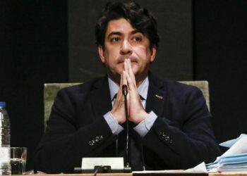 """Ganar Alcorcón arremete contra el alcalde David Pérez por """"da la espalda a las personas mayores del Plan Permuta"""""""