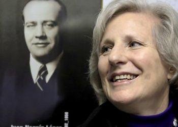 Córdoba recuerda el exilio republicano en un encuentro internacional